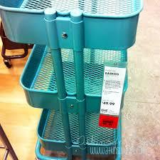 ikea wheeled cart old kitchen rolling cart microwave cart ikea ikea kitchen carts ikea