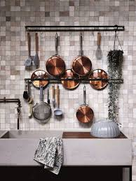 kitchen cabinet lighting argos 12 contemporary kitchen ideas to modernise your home hello