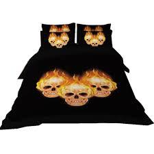 halloween linens online get cheap halloween bed set aliexpress com alibaba group