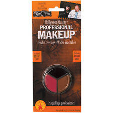 halloween makeup kit professional ebay