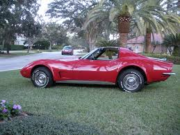 2005 corvette for sale cheap used corvettes for sale search chevy corvettes for sale sell a
