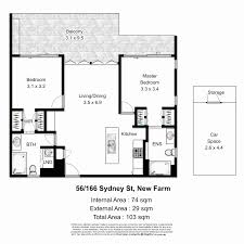 56 166 sydney street new farm qld 4005 sold realestateview