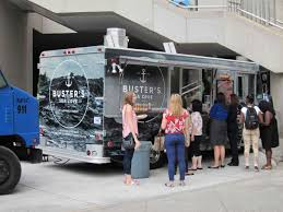 food truck design los angeles food tuck fish arch dsgn