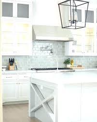 what size subway tile for kitchen backsplash subway tile kitchen backsplash large size of tile glass subway