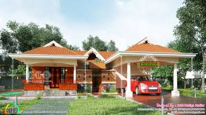 july 2017 kerala home design and floor plans