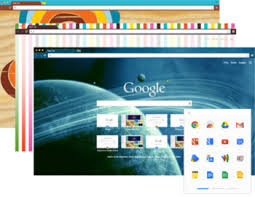google chrome download free latest version full version 2014 download the latest version of google chrome free in english on ccm