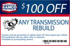 Transmission Rebuild Estimate by Transmission Repair Costs Prices In Dallas Aamco Dallas