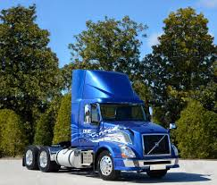 usa volvo trucks software issues sees volvo trucks recalled in the u s behind
