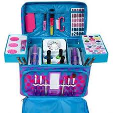 10 best makeup kits
