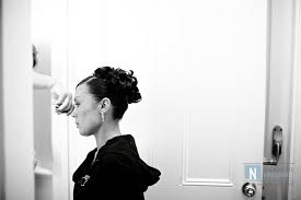 notwalk ct black hair lauren bryan s wedding cranbury chapel norwalk ct