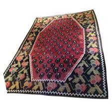 Charleston Rugs Vintage U0026 Used Charleston Rugs Chairish