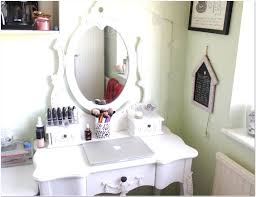 Glass Vanity Table Small Glass Dressing Table Design Ideas Interior Design For Home