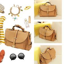 Tas Chanel Zalora new ready 133 grosir tas batam tas fashion import