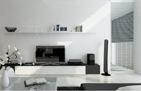 wallpaper design for home interiors finest design modern living room tv unit white sofa cabinets with