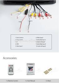 xtrons double din wiring diagram gandul 45 77 79 119