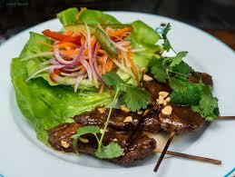 the 10 best restaurants near harrah u0027s resort atlantic city
