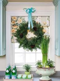 Christmas Window Decorations Photos by 43 Elegant Christmas Window Decor Ideas