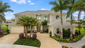 delray beach new homes new homes for sale in delray beach fl