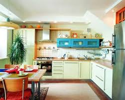 ideas for interior decoration of home low budget home interior design india interior design home decor