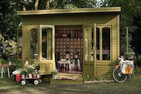 shed design ideas beautiful buy small garden shed best bar shed