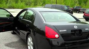 new nissan maxima interior design new 2004 nissan maxima se interior decor idea
