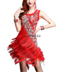 aliexpress com buy 1920s gatsby inspired style prom party