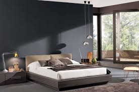 Fitted Bedroom Furniture Supply Only Uk Kleiderhaus Fitted Bedrooms And Fitted Wardrobes London