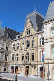 bureau d imposition luxembourg z bureau lovely bureau imposition luxembourg bureau imposition