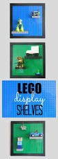 best 25 lego room decor ideas on pinterest lego room boys lego