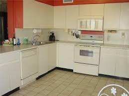 kitchen cabinets st petersburg fl 6294 bahia del mar cir 704 st petersburg bahia shores condo