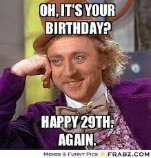 Gym Birthday Meme - 166 best memes images on pinterest birthdays happy birthday