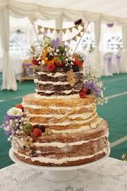 bespoke wedding cakes stylish beautiful bespoke wedding cakes from sylvia s kitchen
