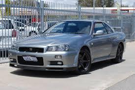 nissan skyline gtr australia price 2001 nissan skyline r34 gt r m spec u2014 western australia u2013 autoscene