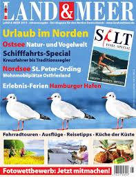 Bsh Baden Und Meer Land U0026 Meer 2017 By Land U0026 Meer Verlags Gmbh Issuu