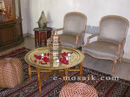 Moroccan Chair Rent Moroccan Furniture And Decor