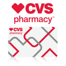 e gift certificates buy cvs pharmacy gift cards at giftcertificates