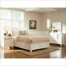 bedroom magnificent queen wood bed frame queen sleigh bed frame