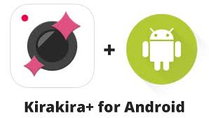 app for android kirakira app para android kirakira app