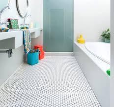 bathroom floor coverings ideas bathroom flooring ideas vinyl traciandpaul com