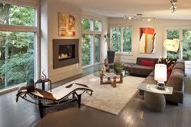21 center table living room sloped white ceiling wood flooring in this living room