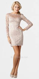 long sleeve cocktail dresses jcpenney prom dresses cheap