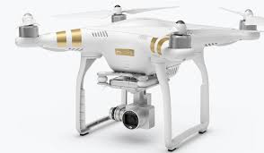 dji phantom 3 amazon black friday deal drone savings best deals on drones the best prices and deals