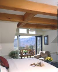 2010 timber frame experience