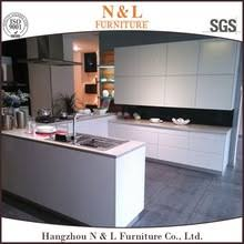 Mobile Kitchen Cabinet Pvc Kitchen Cabinets Pvc Kitchen Cabinets Direct From Hangzhou N
