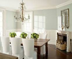 interior home colours 179 best paint colors images on wall colors interior