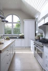 French Style Kitchen Ideas Kitchen Design Ideas L Shaped Kitchen Design Pics Showrooms