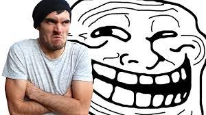 Juegos De Memes Trollface Quest - me reh纎so a ser trolleado trollface quest 3 juegagerman youtube
