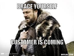 Meme Generator Brace Yourself - meme generator brace yourself 86 images meme generator brace