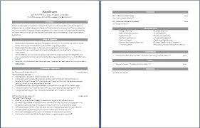 management skills for a resume skills for a resume