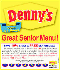 coupons for restaurants grand forks herald business directory coupons restaurants